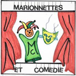 Marionnettes & Comédie